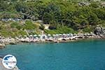 GriechenlandWeb.de Ladiko Rhodos - Anthony Quinn Rhodos - Rhodos Dodekanes - Foto 787 - Foto GriechenlandWeb.de