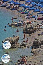 GriechenlandWeb.de Ladiko Rhodos - Anthony Quinn Rhodos - Rhodos Dodekanes - Foto 792 - Foto GriechenlandWeb.de