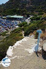 GriechenlandWeb.de Ladiko Rhodos - Anthony Quinn Rhodos - Rhodos Dodekanes - Foto 793 - Foto GriechenlandWeb.de