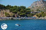 GriechenlandWeb.de Ladiko Rhodos - Anthony Quinn Rhodos - Rhodos Dodekanes - Foto 806 - Foto GriechenlandWeb.de