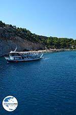 GriechenlandWeb.de Ladiko Rhodos - Anthony Quinn Rhodos - Rhodos Dodekanes - Foto 821 - Foto GriechenlandWeb.de