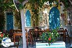 GriechenlandWeb.de Lardos Rhodos - Rhodos Dodekanes - Foto 839 - Foto GriechenlandWeb.de