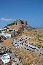 GriechenlandWeb Lindos Rhodos - Dodekanes -  Foto 6 - Foto GriechenlandWeb.de
