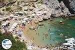 GriechenlandWeb Lindos Rhodos - Dodekanes -  Foto 13 - Foto GriechenlandWeb.de