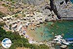 Lindos Rhodos - Dodekanes -  Foto 14 - Foto GriechenlandWeb.de