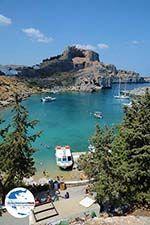 GriechenlandWeb Lindos Rhodos - Dodekanes -  Foto 29 - Foto GriechenlandWeb.de