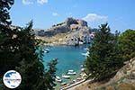 GriechenlandWeb.de Lindos Rhodos - Dodekanes -  Foto 30 - Foto GriechenlandWeb.de