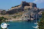 GriechenlandWeb.de Lindos Rhodos - Rhodos Dodekanes - Foto 871 - Foto GriechenlandWeb.de