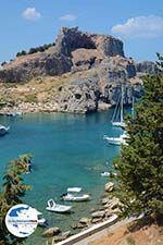 GriechenlandWeb Lindos Rhodos - Dodekanes -  Foto 34 - Foto GriechenlandWeb.de