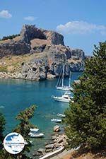 GriechenlandWeb.de Lindos Rhodos - Rhodos Dodekanes - Foto 874 - Foto GriechenlandWeb.de