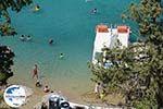 GriechenlandWeb.de Lindos Rhodos - Dodekanes -  Foto 37 - Foto GriechenlandWeb.de
