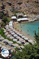 GriechenlandWeb.de Lindos Rhodos - Rhodos Dodekanes - Foto 885 - Foto GriechenlandWeb.de