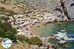 GriechenlandWeb.de Lindos Rhodos - Rhodos Dodekanes - Foto 888 - Foto GriechenlandWeb.de