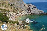 GriechenlandWeb.de Lindos Rhodos - Rhodos Dodekanes - Foto 891 - Foto GriechenlandWeb.de