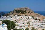 GriechenlandWeb.de Lindos Rhodos - Rhodos Dodekanes - Foto 895 - Foto GriechenlandWeb.de
