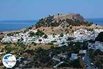 GriechenlandWeb.de Lindos Rhodos - Rhodos Dodekanes - Foto 902 - Foto GriechenlandWeb.de