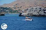 GriechenlandWeb.de Lindos Rhodos - Rhodos Dodekanes - Foto 904 - Foto GriechenlandWeb.de