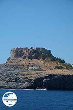 GriechenlandWeb.de Lindos Rhodos - Rhodos Dodekanes - Foto 909 - Foto GriechenlandWeb.de