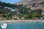 GriechenlandWeb.de Lindos Rhodos - Rhodos Dodekanes - Foto 921 - Foto GriechenlandWeb.de