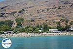 GriechenlandWeb Lindos Rhodos - Rhodos Dodekanes - Foto 922 - Foto GriechenlandWeb.de