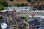 GriechenlandWeb.de Lindos Rhodos - Rhodos Dodekanes - Foto 930 - Foto GriechenlandWeb.de
