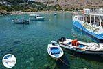 GriechenlandWeb Lindos Rhodos - Rhodos Dodekanes - Foto 936 - Foto GriechenlandWeb.de