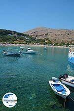 GriechenlandWeb.de Lindos Rhodos - Rhodos Dodekanes - Foto 938 - Foto GriechenlandWeb.de