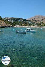 GriechenlandWeb.de Lindos Rhodos - Rhodos Dodekanes - Foto 939 - Foto GriechenlandWeb.de