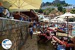 GriechenlandWeb.de Lindos Rhodos - Rhodos Dodekanes - Foto 942 - Foto GriechenlandWeb.de