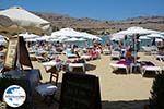 GriechenlandWeb.de Lindos Rhodos - Rhodos Dodekanes - Foto 947 - Foto GriechenlandWeb.de