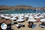 GriechenlandWeb.de Lindos Rhodos - Rhodos Dodekanes - Foto 951 - Foto GriechenlandWeb.de