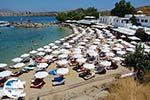 GriechenlandWeb.de Lindos Rhodos - Rhodos Dodekanes - Foto 954 - Foto GriechenlandWeb.de