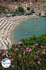 Lindos Rhodos - Rhodos Dodekanes - Foto 965 - Foto GriechenlandWeb.de