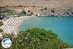 GriechenlandWeb.de Lindos Rhodos - Rhodos Dodekanes - Foto 966 - Foto GriechenlandWeb.de