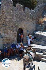 GriechenlandWeb.de Lindos Rhodos - Rhodos Dodekanes - Foto 968 - Foto GriechenlandWeb.de
