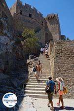 GriechenlandWeb.de Lindos Rhodos - Rhodos Dodekanes - Foto 975 - Foto GriechenlandWeb.de