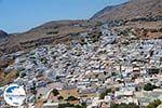 GriechenlandWeb.de Lindos Rhodos - Rhodos Dodekanes - Foto 994 - Foto GriechenlandWeb.de