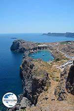 GriechenlandWeb Lindos Rhodos - Rhodos Dodekanes - Foto 1005 - Foto GriechenlandWeb.de