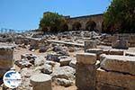 GriechenlandWeb.de Lindos Rhodos - Rhodos Dodekanes - Foto 1017 - Foto GriechenlandWeb.de