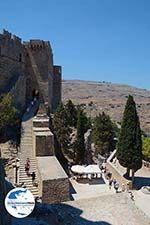 GriechenlandWeb Lindos Rhodos - Rhodos Dodekanes - Foto 1020 - Foto GriechenlandWeb.de