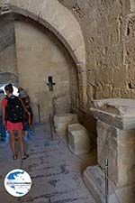 GriechenlandWeb.de Lindos Rhodos - Rhodos Dodekanes - Foto 1024 - Foto GriechenlandWeb.de