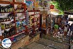 GriechenlandWeb.de Lindos Rhodos - Rhodos Dodekanes - Foto 1037 - Foto GriechenlandWeb.de