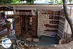 GriechenlandWeb.de Lindos Rhodos - Rhodos Dodekanes - Foto 1038 - Foto GriechenlandWeb.de