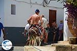 GriechenlandWeb.de Lindos Rhodos - Rhodos Dodekanes - Foto 1048 - Foto GriechenlandWeb.de