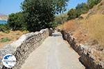 Lindos Rhodos - Rhodos Dodekanes - Foto 1049 - Foto GriechenlandWeb.de