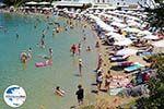 GriechenlandWeb.de Lindos Rhodos - Rhodos Dodekanes - Foto 1060 - Foto GriechenlandWeb.de