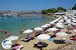 GriechenlandWeb Lindos Rhodos - Rhodos Dodekanes - Foto 1062 - Foto GriechenlandWeb.de