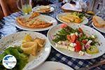 GriechenlandWeb.de Lindos Rhodos - Rhodos Dodekanes - Foto 1063 - Foto GriechenlandWeb.de