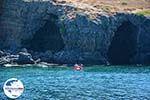 Lindos Rhodos - Rhodos Dodekanes - Foto 1084 - Foto GriechenlandWeb.de