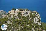 GriechenlandWeb.de Monolithos Rhodos - Rhodos Dodekanes - Foto 1094 - Foto GriechenlandWeb.de